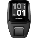 Tomtom Spark 3 Review