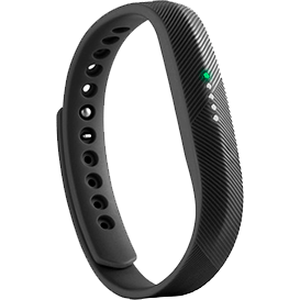 Fitbit Flex 2 in Depth Review | SmartWear guide