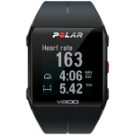Polar V800 Review